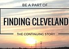 Finding Cleveland