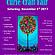 Curie Craft Fair