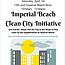 Imperial Beach Clean City Initiative
