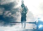 Carlsbad Film Series: Fury