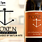 Foxen Winery Guided Wine Tasting