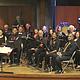 Hillcrest Wind Ensemble