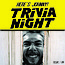 Here's Johnny! Trivia Night