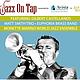 Gilbert Castellanos & the New Latin Jazz Quartet