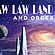 Law Law Land and Order: A Sketch Show