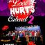Encore Vocal Ensemble: Love Hurts Cabaret 2