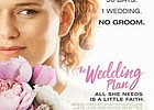 Film Discussion Class: The Wedding Plan