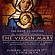 Virgin Mary: An Interfaith Movie Screening