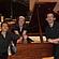 Orvieto Piano Trio