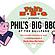 Phil's Big BBQ at the Ballpark