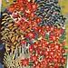 Garden Tapestries: Ramses Wissa Wassef Art Center