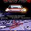 Julian Apple Pie Grand Prix