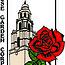 Balboa Park Rose Garden Meeting
