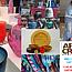 Palomar College Student Art & Craft Sale