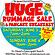 Church & Preschool Rummage Sale
