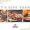 Thanksgiving Dinner at Torreyana Grille