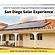 San Diego Solar