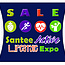 Santee Active Lifestyle Expo