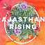 Rajasthan Rising: Fashion Show Celebrates Indian Culture and Funds Girls School