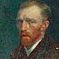 Start of Modern Art: 1750–1900
