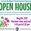 Career Builders Toastmasters Open House
