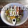 Expedition: Baja Wine + Food Festival