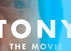Tony, The Movie and Community Conversation on Homelessness