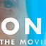 Tony, The Movie and Community Conversation on Homelessness