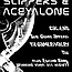 Slippers & Aceyalone and CALiENS