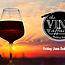 Vine Affair Balboa Park