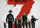Carlsbad Film Series: The Magnificent Seven