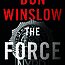 Don Winslow: The Force