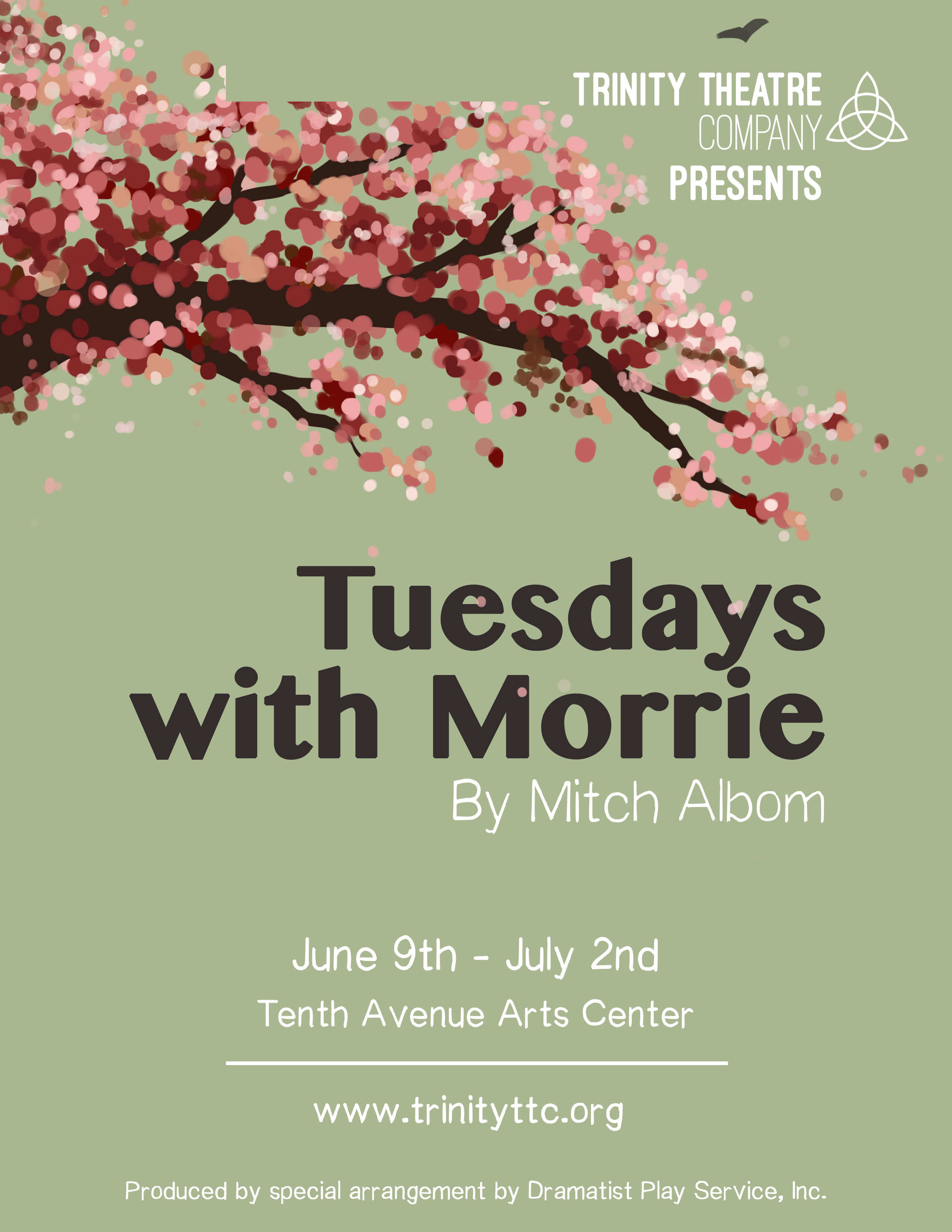 an analysis of the novel tuesdays with morrie written by mitch albom Tuesdays with morrie is a memoir (a narrative based on the author's life) written by mitch albom in which the author recounts his experiences meeting with his old college professor, morris.