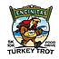 Encinitas Turkey Trot & Food Drive