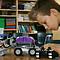 Wizbots Robotics Summer Camp