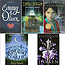 Young Adult Local Author Festival