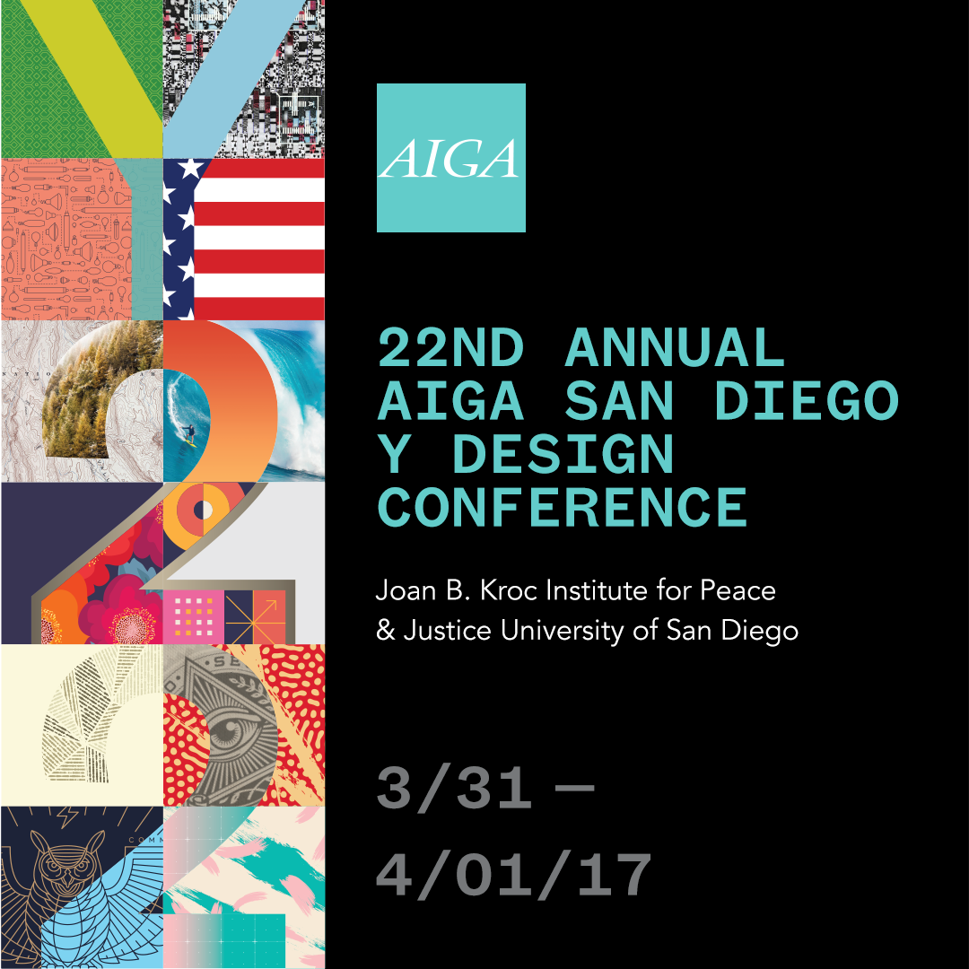 y design conference rome - photo#1