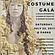 Avant Garde Costume Gala 2017