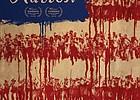 Carlsbad Cinema Series: The Birth of a Nation