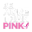 More Than Pink at Fashion Valley Mall