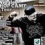 Mr Wiggles Hip-Hop Camp