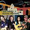 San Diego Guitar Festival