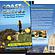 Diana Lindsay: Coast to Cactus