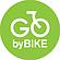 Border to Bayshore Bikeway: Community Meeting