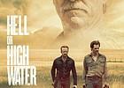 Carlsbad Cinema Series: Hell or High Water