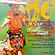 Jr. PASACAT Dance: 30th Annual