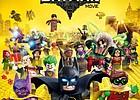 Carlsbad Film Series: LEGO Batman Movie