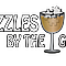 Puzzles by the Glass: Self-Guided Drinking Tours