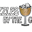 Puzzles by the Glass: Self-Guided Drinking Tour