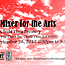 Mixer for the Arts